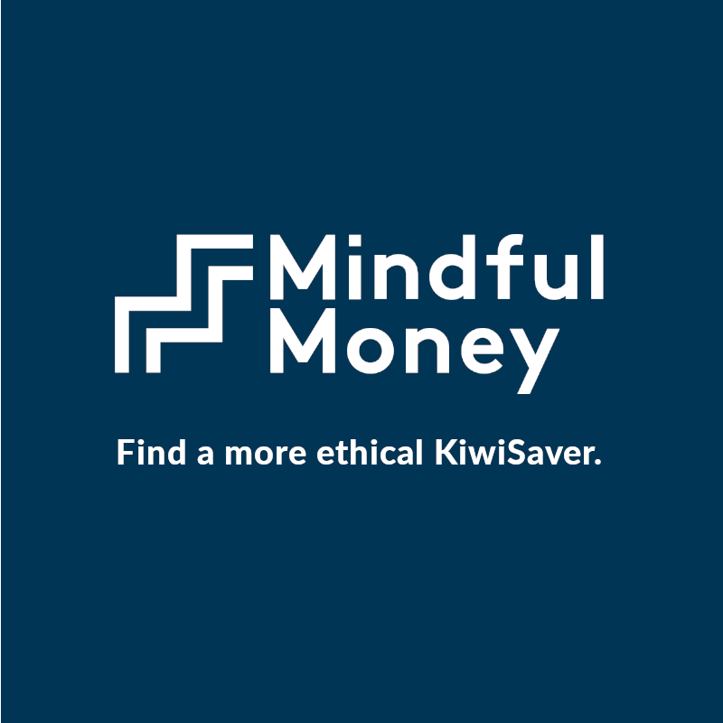 Ethical investment funds nzs crowne investments llc